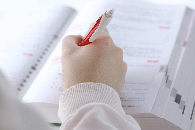 高校受験で確実に成果を出すための勉強方法